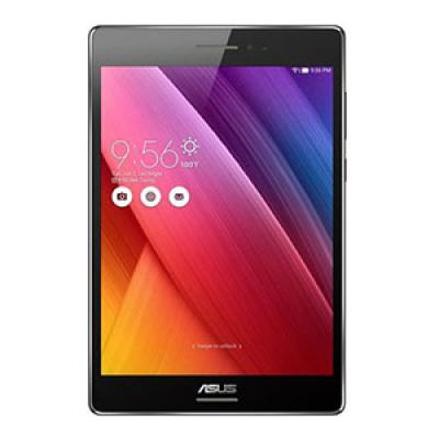 Sell My asus ZenPad S 8.0