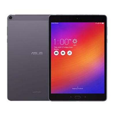 Sell My Asus ZenPad Z10