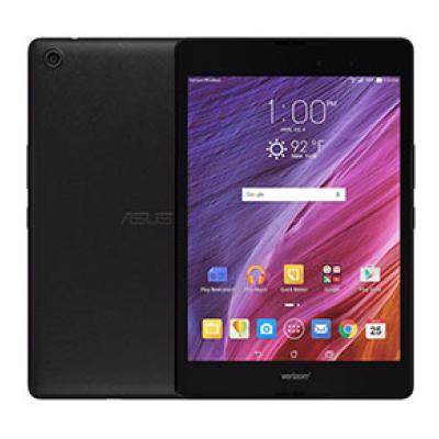 Sell My asus ZenPad Z8