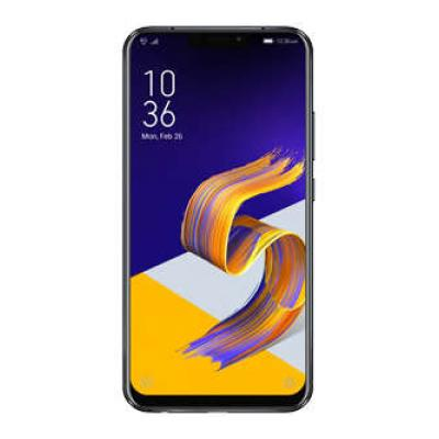 Sell My asus ZenFone 5Z