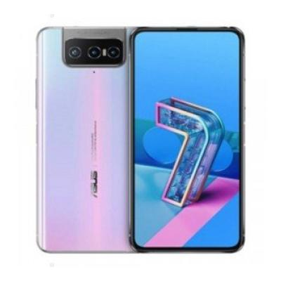 Sell My Asus ZenFone 7 Pro