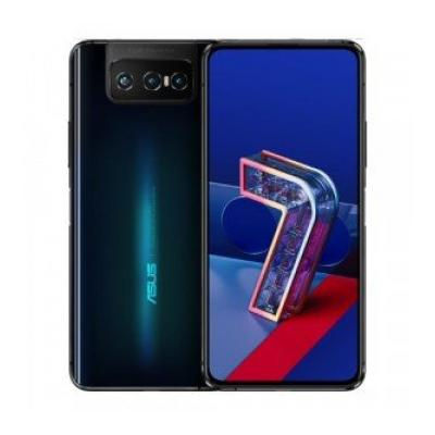 Sell My Asus ZenFone 7