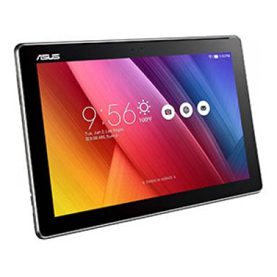 Sell My asus ZenPad 10