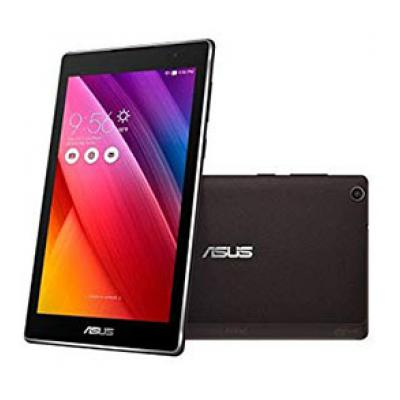 Sell My asus ZenPad C 7.0