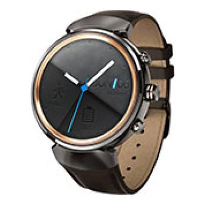 Sell My asus ZenWatch 3