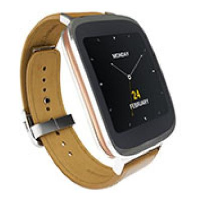 Sell My asus ZenWatch