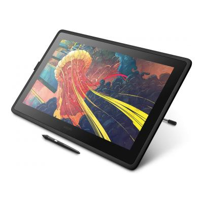 Sell My wacom Cintiq 22HD