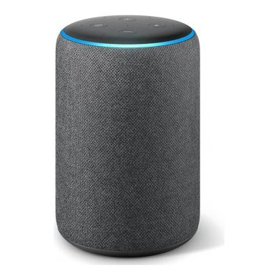 Sell My amazon Echo Plus 2nd Gen