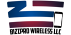 BizzProWireless