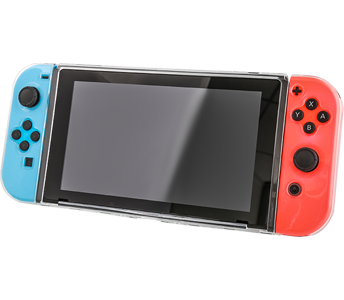 Sell Nintendo Switch