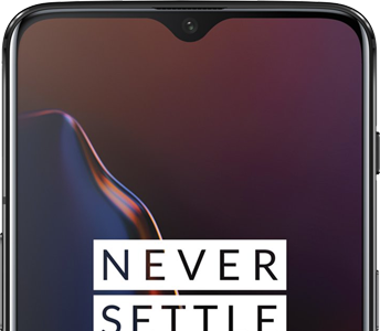 Sell OnePlus Phone