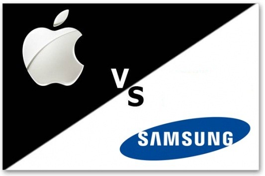 Head to Head: Galaxy S3 vs iPhone 5 in Durability Test