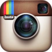 Instagram Adds iPhone 5 Support