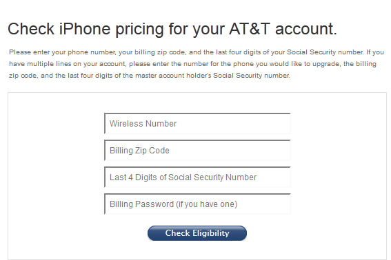 How To Get A Discount On The New iPhone 5