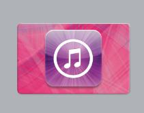 Win a $25 iTunes Voucher at SellCell.com