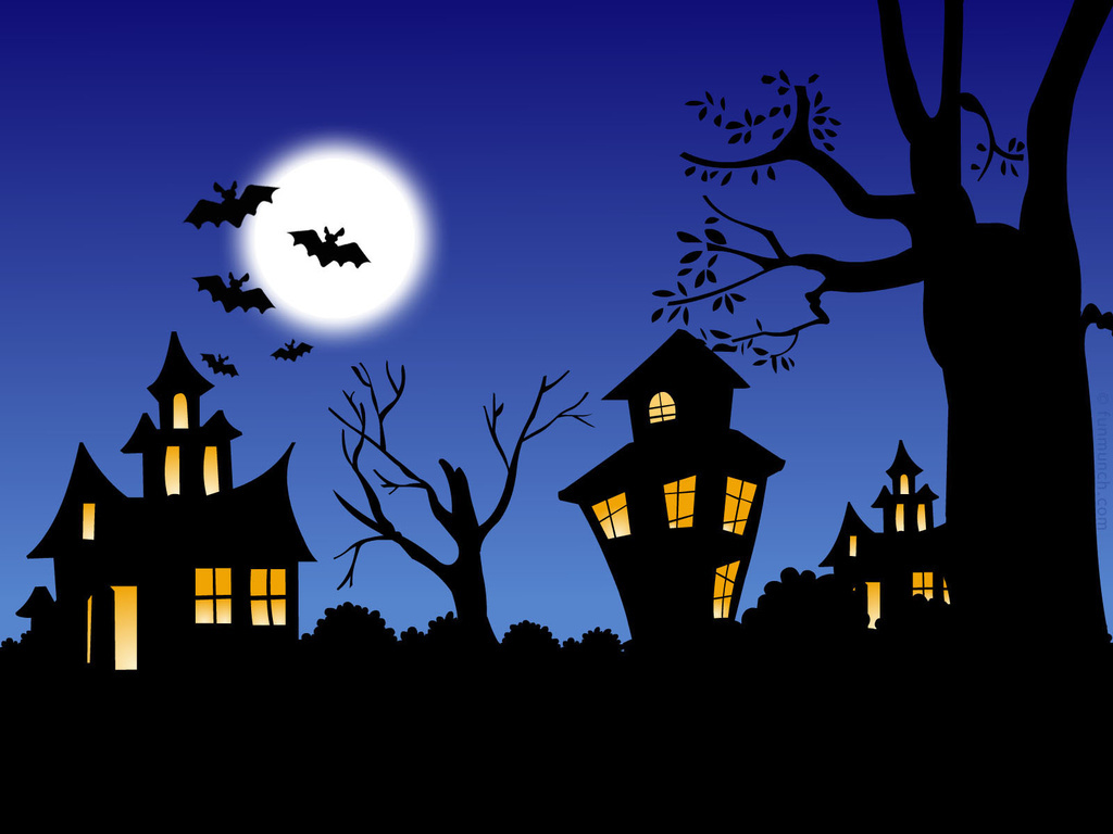 An App to Help Keep an Eye On Your Kids This Halloween