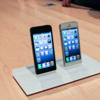 The iPhone 5 Could Be Coming To Virgin Mobile