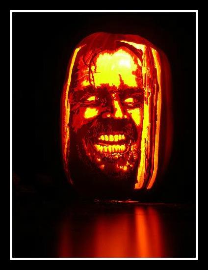 jack-nicholson-pumpkin