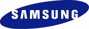 Samsung Hit 90 Percent Profits and Record 56 Million Phone Sales