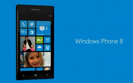 Windows Phone 8 – Coming To A Store Near You On Oct 21