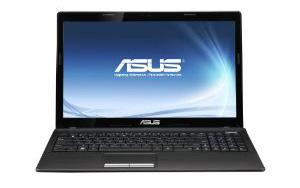 ASUS 15 Inch Laptop