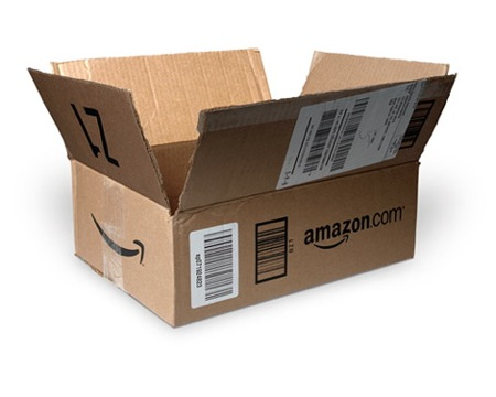 Amazon's Monthly Prime Plans Axed Already