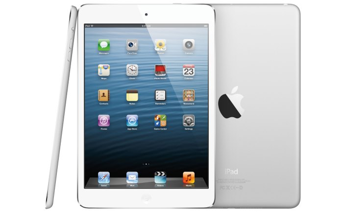 An Apple iPad Mini For $188?