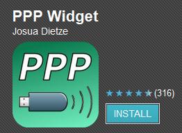 ppp-widget