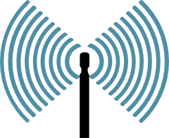 wireless-hotspot