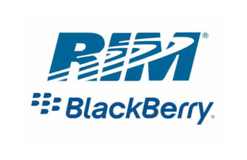 RIM Rebrand as BlackBerry