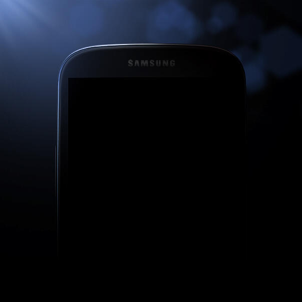 Where Can I Get The Samsung Galaxy S4 From