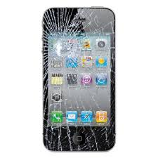 Sell Broken iPhone Handsets