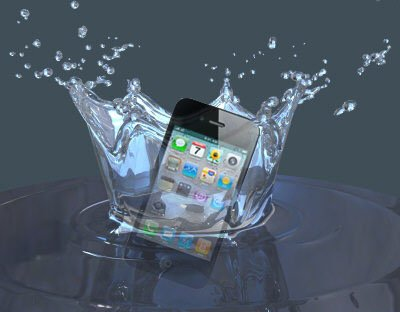 where can i sell my iphone can i sell my iphone even if it s broken sellcell 19613