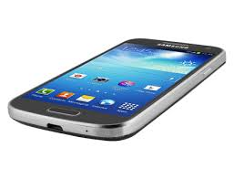 Samsung S4 Mini Review – How Does It Compare?