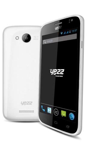 Yezz-Andy-A5-AC5-white