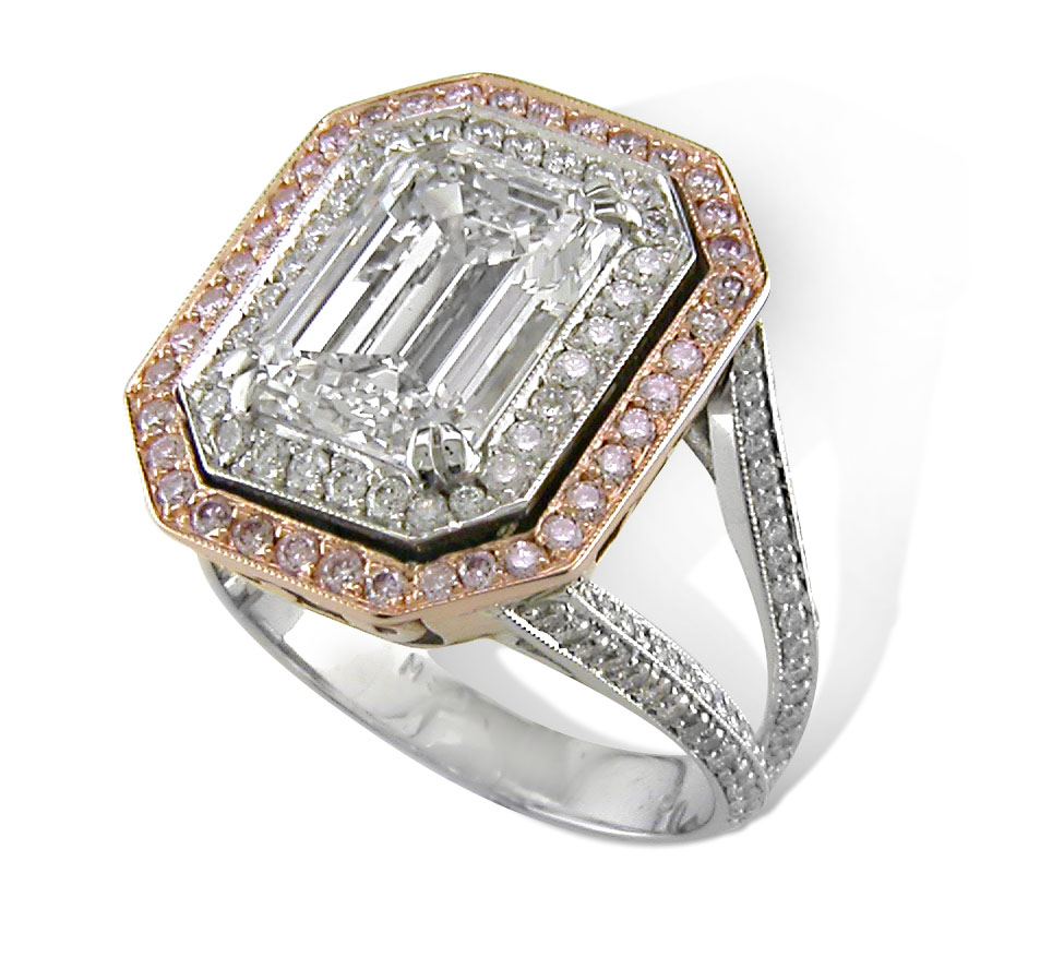 Wedding Ring Resale 64 Simple jewelry