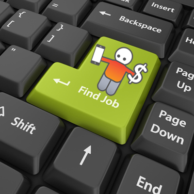 5 Job Search Apps To Help You In The New Year