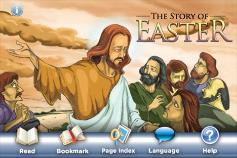 easter-apps4