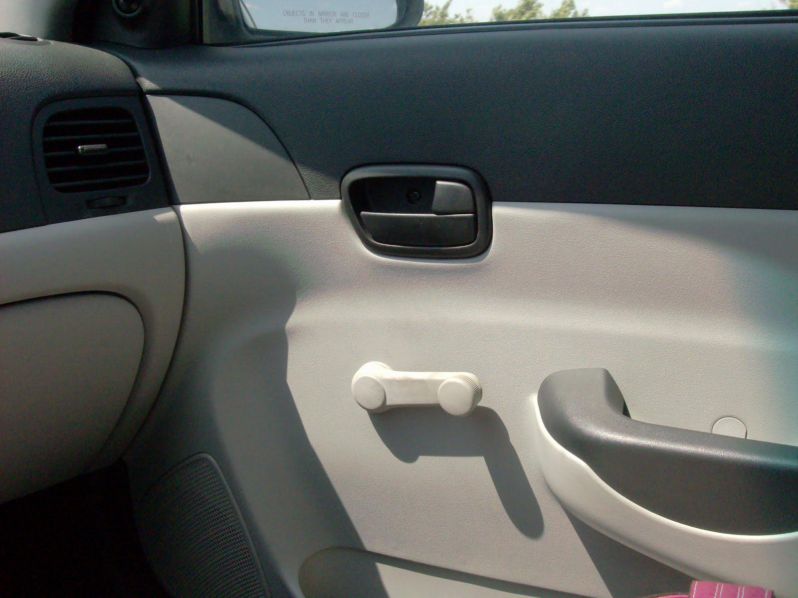 handcrank-window