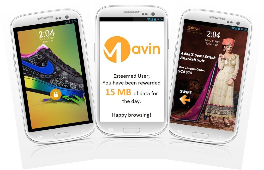 http://www.mavin.co