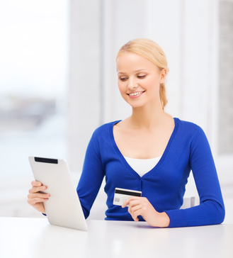 4 Ways Mobile Payment Options Benefit Businesses