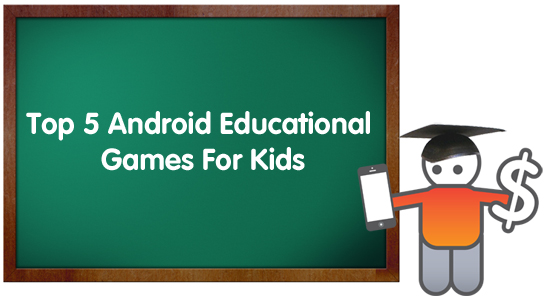 top educational games