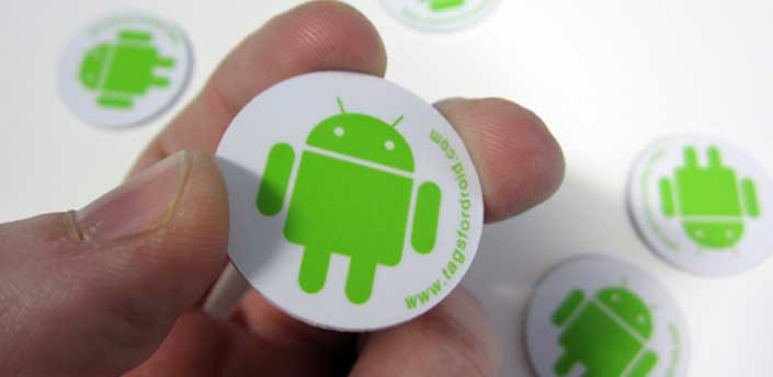 Turn Your Phone Into Something More With These 5 Free Android Utility Apps