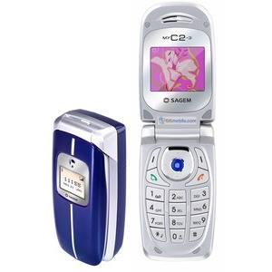 Old Classic Phones