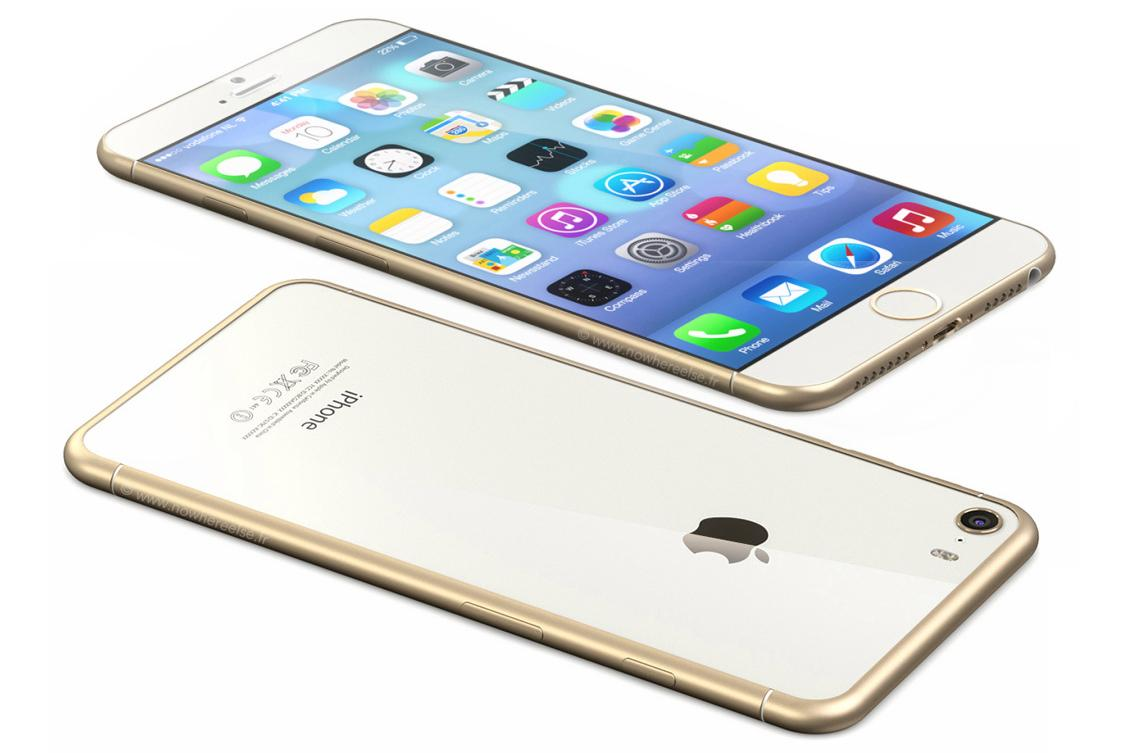 iphone-6-concept-gold