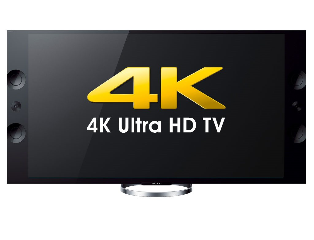 the best of 4k tv and a glimpse into the future blog. Black Bedroom Furniture Sets. Home Design Ideas