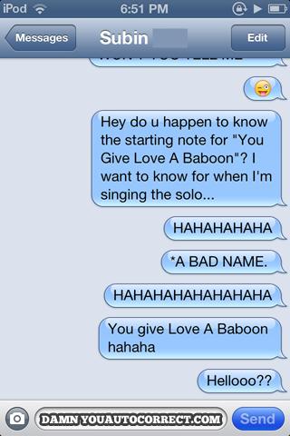 3-baboon