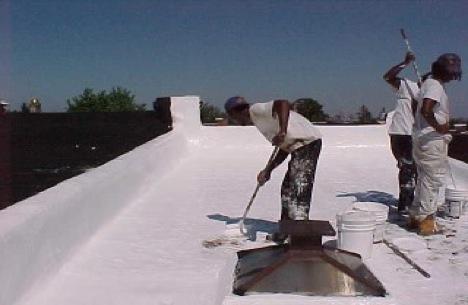 crew-painting-white