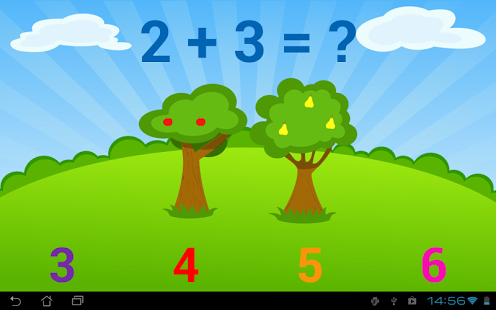 kids-android-apps