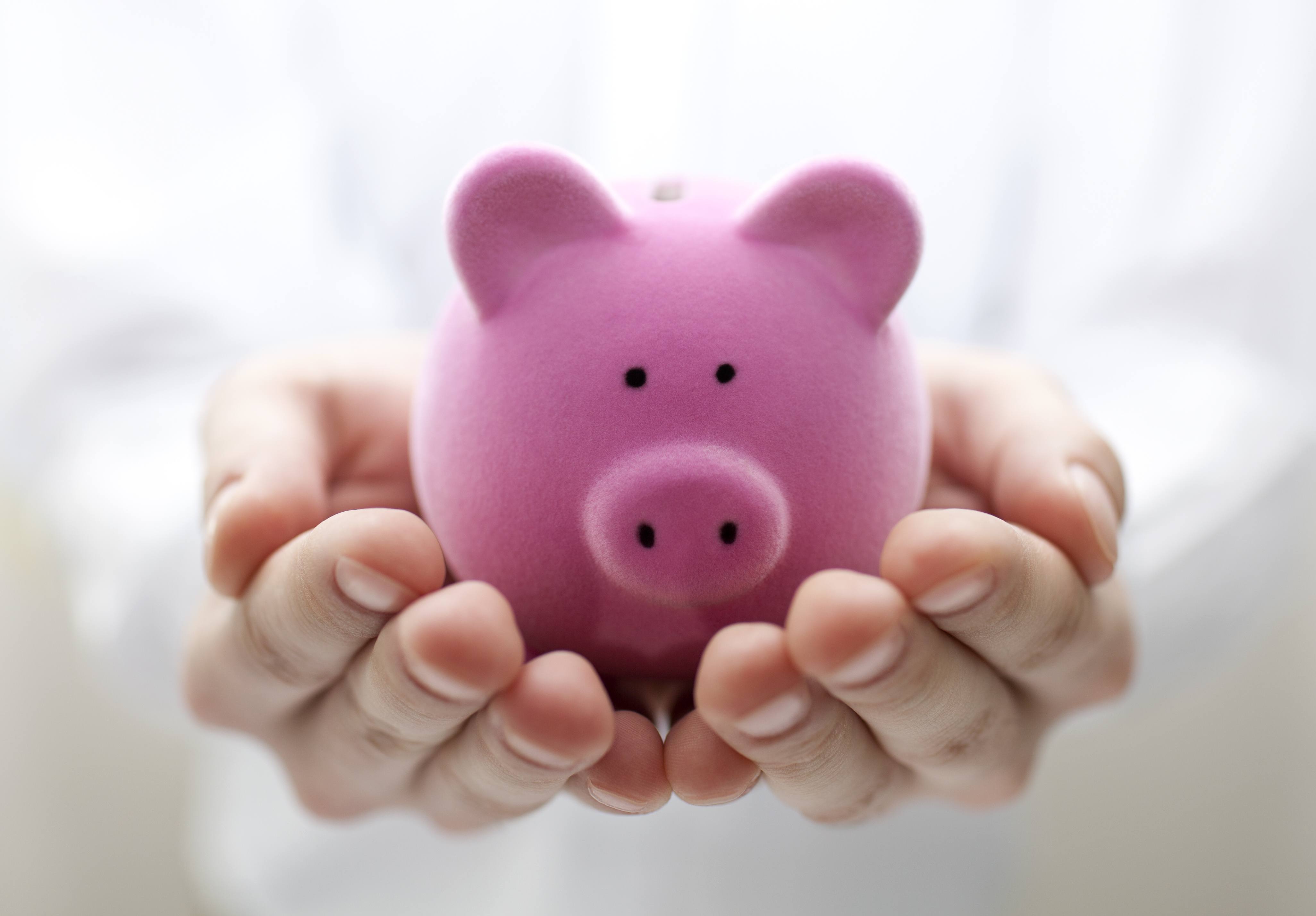 Aug 16, · Saving money doesn't have to be hard. In fact, there are many ways to save money that are easy and fun. Here are more than 90 painless ways to save money.